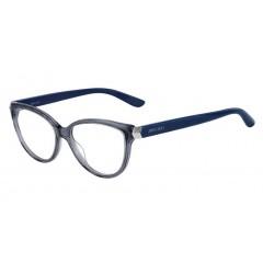 Jimmy Choo 226 PJP - Oculos de Grau