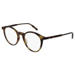 Mont Blanc 9O 006 - Oculos de Grau