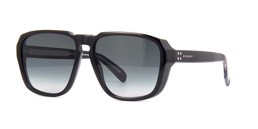 Givenchy 7121 8079O - Oculos de Sol