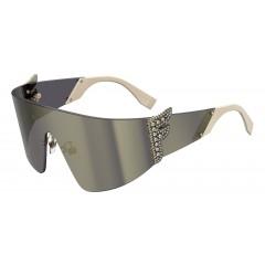 Fendi Freedom 0382 J5GUE - Oculos de Sol