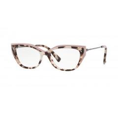 Valentino 3035 5127 Tam 54 - Oculos de Grau