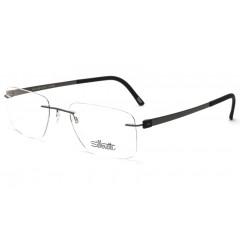 SILHOUETTE 5446 6061- Oculos de Grau