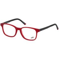 Web Eyewear 5267 067 - Oculos de Grau