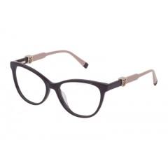 Furla 353 09FD - Oculos de Grau