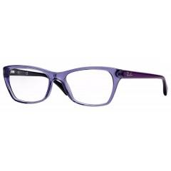 Ray Ban 5298 5230 - Oculos de Grau
