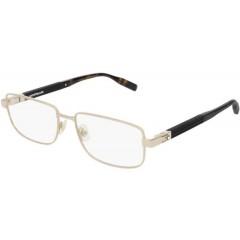 Mont Blanc 34O 006 - Oculos de Grau
