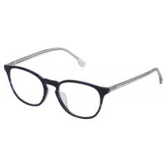 Lozza 4164 06 X8 - Oculos de Grau