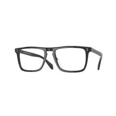 Oliver Peoples 5189U 1005 - Oculos de Grau