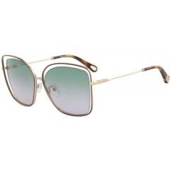 Chloe Poppy 133S 240 - Oculos de Sol