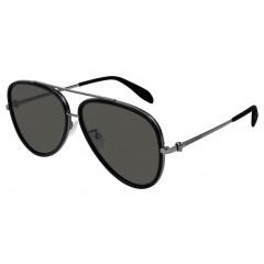 Alexander McQueen 173S 002 - Oculos de Sol