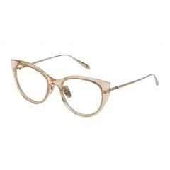 Carolina Herrera NY 55M 0594 - Oculos de Grau