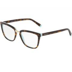 Tiffany 2179 8134 - Oculos de Grau