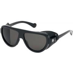 Moncler 0089 01D - Oculos de Sol
