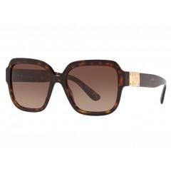Dolce Gabbana 4336 50213 - Oculos de Sol