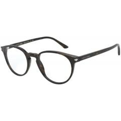 Giorgio Armani 7176 5026 - Oculos de Grau