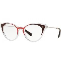 Valentino 3018 5072 - Oculos de Grau