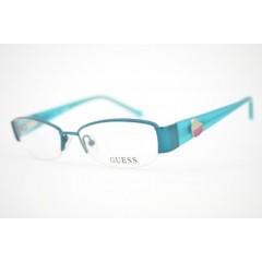 GUESS Infantil 9087 BL - Oculos de Grau