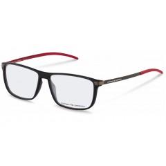 Porsche 8327 C - Oculos de Grau