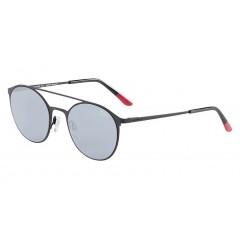 Jaguar 7579 6101 - Oculos de Sol