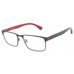 Emporio Armani 1105 3092 - Oculos de Grau