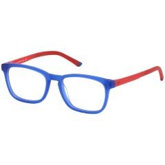 Web Kids 5309 091 - Oculos de Grau