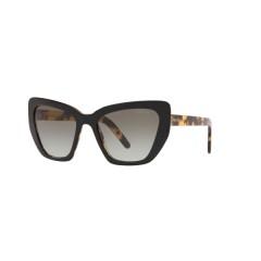 Prada 08VS NAI0A7 - Oculos de Sol