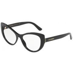 Dolce Gabbana 3285 501- Oculos de Grau