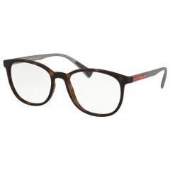 Prada Sport 07LV U611O1 - Oculos de Grau