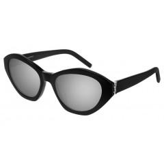 Saint Laurent 60 005 - Oculos de Sol