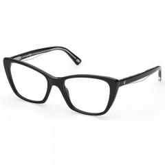 Web 5379 001 - Oculos de Grau