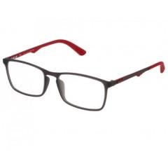 Police Carbonfly 694 09U5 - Oculos de Grau