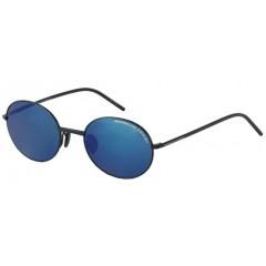 Porsche 8631 120- Oculos de Sol