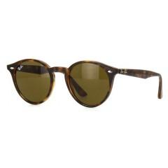 Ray Ban 2180 710/73 - Óculos de Sol
