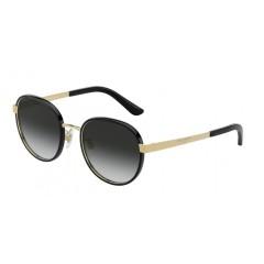 Dolce Gabbana 2227J 028G - Oculos de Sol