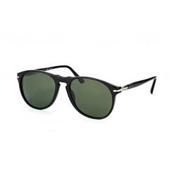 Persol 6649 9558 - Oculos de Sol