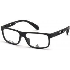 Adidas Sport 5003 002 - Oculos de Grau