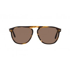 Tom Ford 835 56E - Oculos de Sol