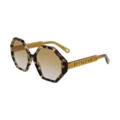 Chloe 750 846 - Oculos de Sol
