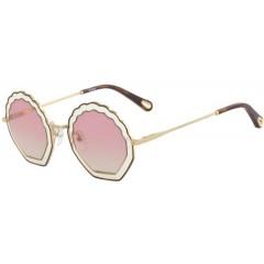 Chloe Tally 147 257 -  Oculos de Sol
