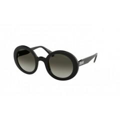 Miu Mui 06US 1AB0A7 - Oculos de Sol