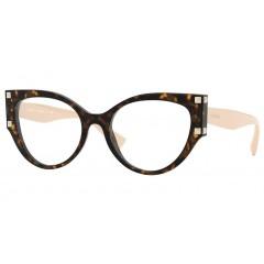 Valentino 3044 5002 - Oculos de Grau