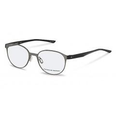 Porsche 8345 D Tam 52 - Oculos de Grau