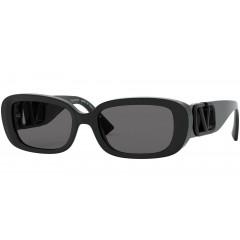 Valentino VLogo 4067 500187 - Oculos de Sol