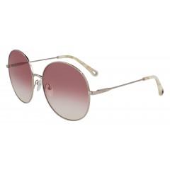 Chloe Eliz 171S 892 - Oculos de Sol