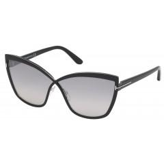 Tom Ford Sandrine 0715 01C - Oculos de Sol