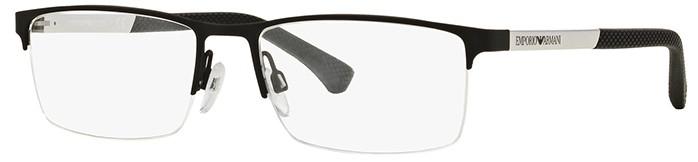oculos de grau emporio armani masculino original