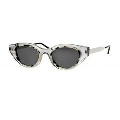 Thierry Lasry Fantasy 850 - Oculos de Sol
