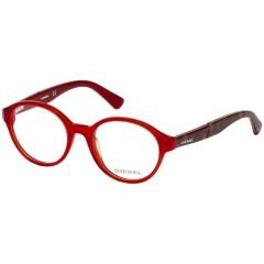 Diesel Kids 5266 066 - Oculos de Grau