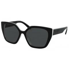 Prada 24XS YC45S0 - Oculos de Sol