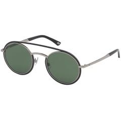 Web 0241 08N - Oculos de Sol